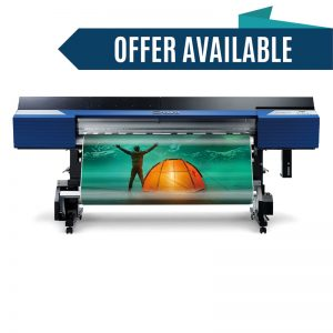 Offer Available Roland VF2 640