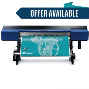 Offer Available Roland VG2 640