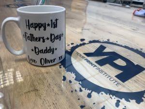 fathers day dye sub
