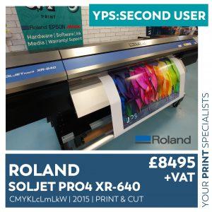 SM Second User Roland XR 640 01 updated 01