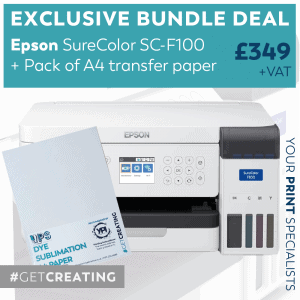 epson bundle with paper with price