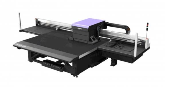 JFX600