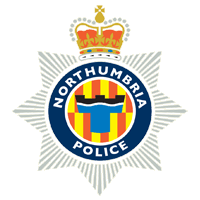 Northumbriapolice