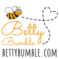 betty bumble