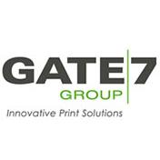 gate7 logo
