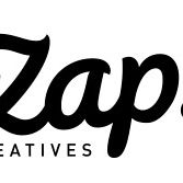 zap creative